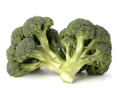 Broccoli – un superstar nutritional!