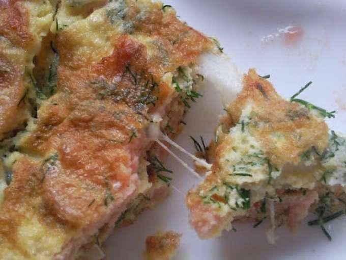 calorii omleta 3 oua