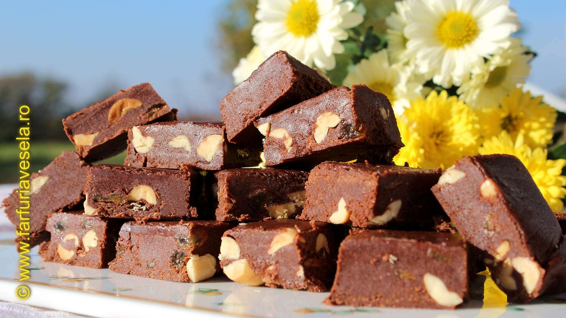Ciocolat de cas reteta video re et petitchef for Ciocolata de casa reteta clasica