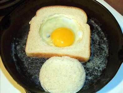 paine-prajita-cu-ou--md-223681p354403.jp